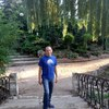 Александр, 52, г.Симферополь