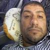 джон, 35, г.Сабирабад