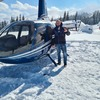 Федя, 34, г.Ивано-Франковск