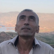 Ilhom, 39, г.Душанбе