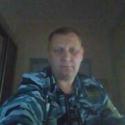 Андрей 47 Брянск