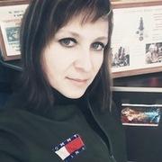Елена, 37, г.Няндома