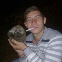 Юра, 26 лет, Водолей, Кодинск