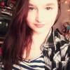 Viktoria, 20, Valga
