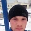 Александр, 24, г.Нижний Новгород