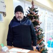 Миша 47 Иваново