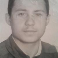 сергей, 45 лет, Дева, Барнаул