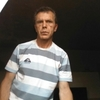 Tomasz, 52, г.Краков