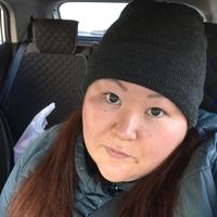 Зарина, 32 года, Лев, Костанай