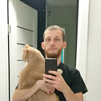 Андрей, 30 лет, Овен, Екатеринбург