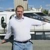 Женя, 36, г.Сергиев Посад