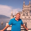 Петрович, 35, г.Керчь