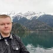 Олег, 39 лет, Дева