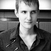 Дмитрий, 26, г.Колпино