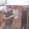 Алексей, 50, г.Иваново
