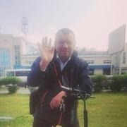 Геннадий 54 года (Стрелец) Сургут