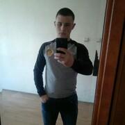 Ruslan, 18, г.Белогорск