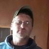 Keith Eshleman, 49, г.Ланкастер