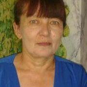 Светлана, 51, г.Якутск