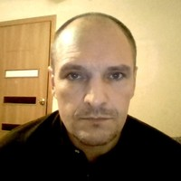 Роман, 50 лет, Скорпион, Владивосток