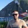 Алексей, 38, г.Вязьма