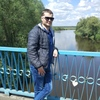Igor, 28, Sarny