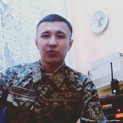 Koke..=), 25, г.Талдыкорган