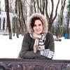 Лидия, 47, г.Калуга