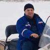 Анатолий, 53, г.Фряново