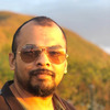 Nigel, 35, Chennai