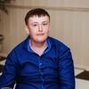 Паша, 22, г.Краснодар