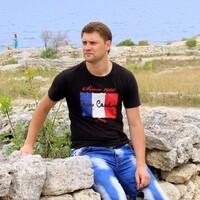 Алексей, 37 лет, Скорпион, Москва