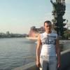 Андрей, 33, г.Красково