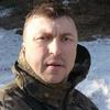 Георгий, 41, г.Новокузнецк