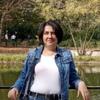Анна Сорока, 40, Івано-Франківськ
