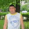 Игорь, 46, г.Воротынец