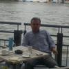 mario, 51, г.Дюссельдорф