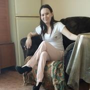 эльза, 26, г.Владикавказ