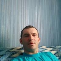 Вячеслав, 40 лет, Водолей, Киев