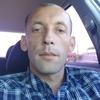 Aleksandr, 20, г.Кропивницкий