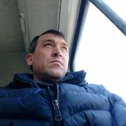 Александр Антонов 37 Самара