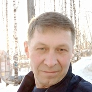 Владимиир Мартынов 50 Дзержинск