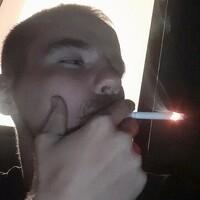 Артем, 24 года, Весы, Москва
