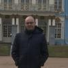 ren, 46, г.Сургут