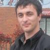 soslan, 42, Vladikavkaz