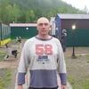 Николай, 42, г.Херсон