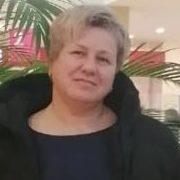 Ирина, 30, г.Аша