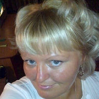 евгения, 43 года, Весы, Омск