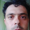 Виктор, 31, г.Нефтегорск