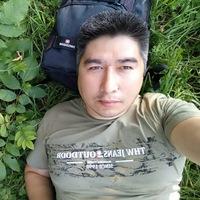 Юрий, 41 год, Стрелец, Москва